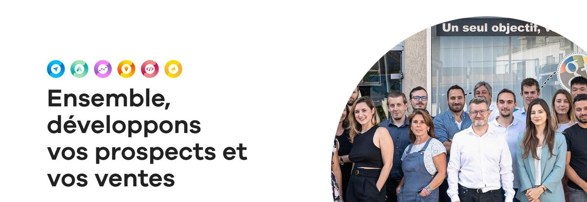 page d'accueil seo.fr